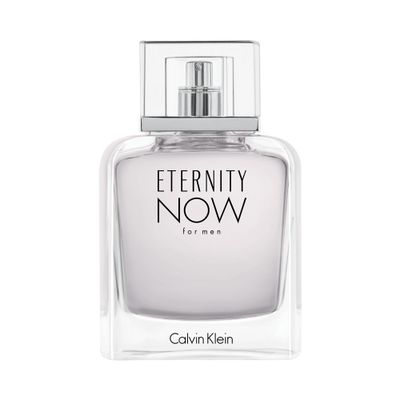 Perfume Calvin Klein Eternity Now... 50 ml_