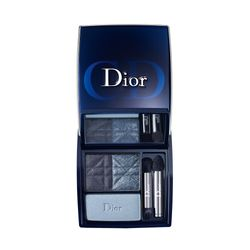 Sombra-Dior-3-Couleurs-291-Smoky-Navy