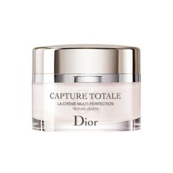 Creme Anti-Idade Capture Multi Perfection... 60ml_