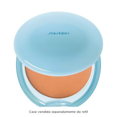 Pó Compacto Pureness Matifying Compact... 50 - Deep Ivory_