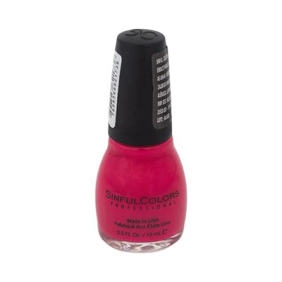 Esmalte Folly 395 15ml Folly_
