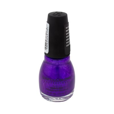 Esmalte Lets Talk 929 15ml_