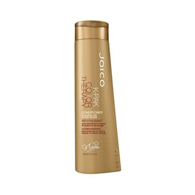 Condicionador Joico K PAK Color Therapy... 300 ml_