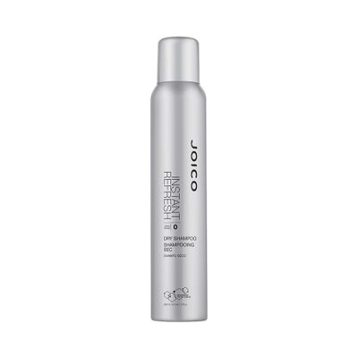 Shampoo Seco Instant Refresh Dry 200ml 200 ml_