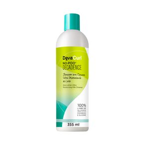 DEVA-CURL_Shampoo-No-Poo-Decadence-355ml
