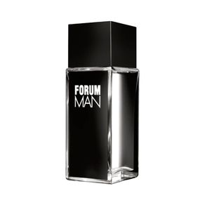 Forum-Man-Eau-de-Cologne-Masculino_1_804164