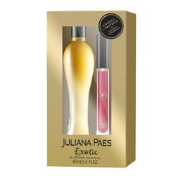 juliana-paes-exotic-edicao-especial-eau-de-toilette-juliana-paes-kit