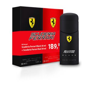 kit-perfume-ferrari-black-ferrari-red