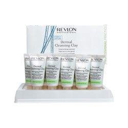 Pomada-Revlon-Professional-Dermal-Cleasing-Clay_caixa