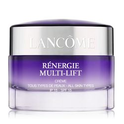 creme-lancome-renergie-multi-lift