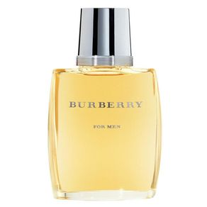 perfume-burberry-for-men-eau-de-toilette-burberry