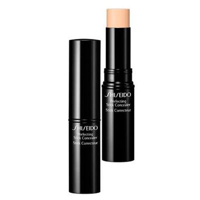 Corretivo Perfecting Stick 22 Natural Light 22_