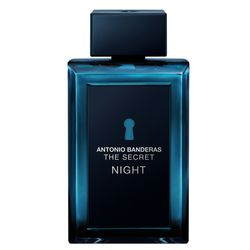 perfume-masculino-the-secret-night-eau-de-toilette-antonio-banderas-100ml