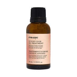 EvaNYC_HungryHairOilTreatment_30mL_new_A2