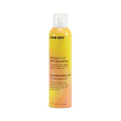 Shampoo a Seco Freshen Up Dry 232,5ml 233 ml_