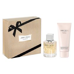 Kit Illicit Eau de Parfum + Body Lotion_14527