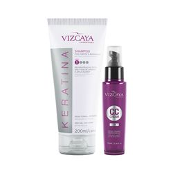 Kit-Shampoo-Keratina---CC-Cream-70ml