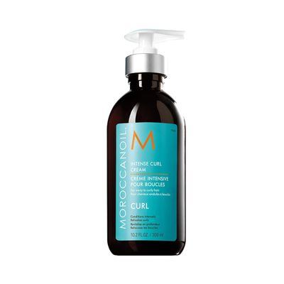 Leave-In Intense Curl Moroccanoil 300ml_