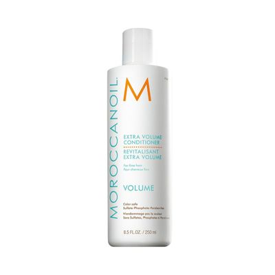 Condicionador Extra Volume 250ml_