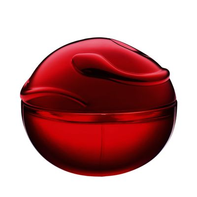 Perfume DKNY Be Tempted Feminino Eau de... 30ML_