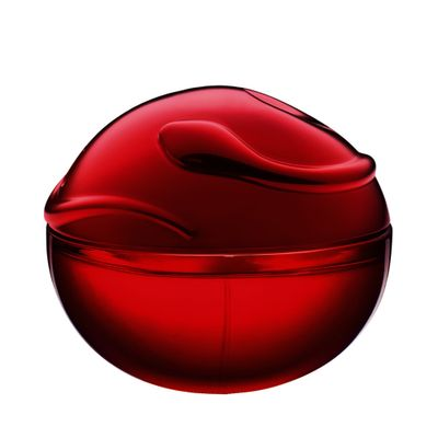Perfume DKNY Be Tempted Feminino Eau de... 100ML_
