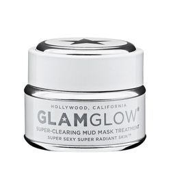 Glamglow-Supermud-Mascara-Facial-34g