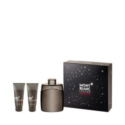 Kit-Emblem-Intense-Masculino-Eau-de-Toilette-100ml---Aftershave-Balm---All-Over-Shower-Gel