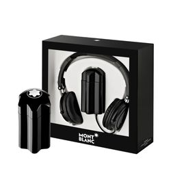 Kit-Emblem-Masculino-Eau-de-Toilette-100ml---Headphone