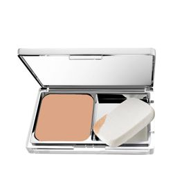 Pó facial even better powder makeup Wheat_