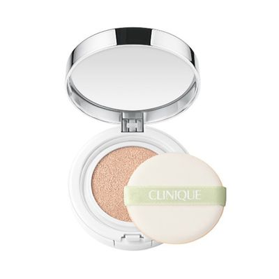 Base Cushion Compact Super City Block... Ivory_