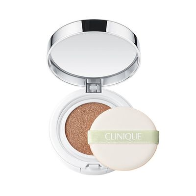 Base Cushion Compact Super City Block... Neutral_