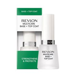 Base-Multicare---Top-Coat-Revlon-Base-2-em-1