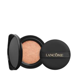 Refil base cushion teint idole 15_