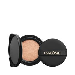 Refil base cushion teint idole 03_