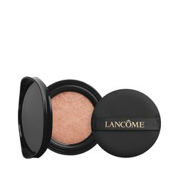 Refil base cushion teint idole 04_