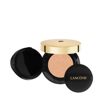 Base Cushion Lancôme Teint Idole 01 1_