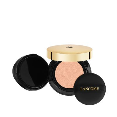 Base Cushion Lancôme Teint Idole 02_