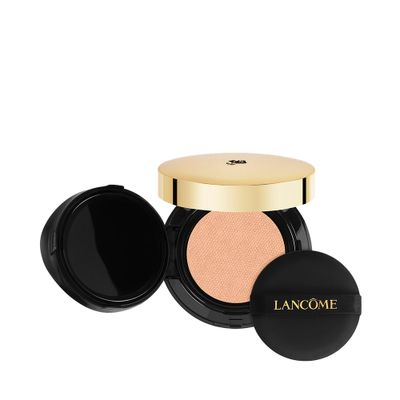 Base Cushion Lancôme Teint Idole 03 03_
