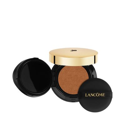 Base Cushion Lancôme Teint Idole 05 05_