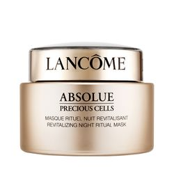 Mascara-Noturna-Absolue-Precious-Cells