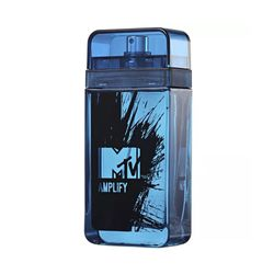 MTV-Amplify-Eau-de-Toilette-75ml