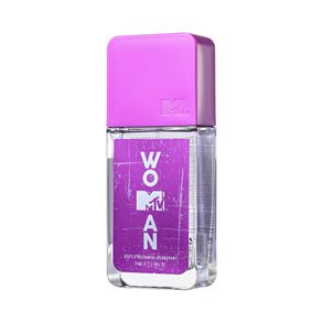 MTV-Woman-Body-Fragrance-75ml