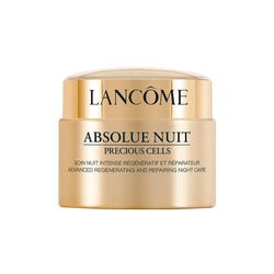 Creme Noturno Absolue Nuit Precious Cells 50ml_