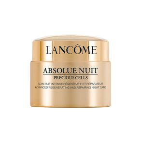 creme-noturno-absolue-nuit-precious-cells-50ml_803301_1