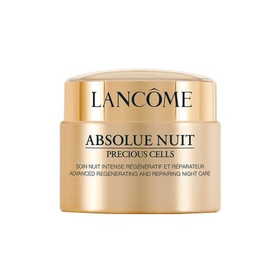 Creme Noturno Absolue Nuit Precious Cells... 50ml_
