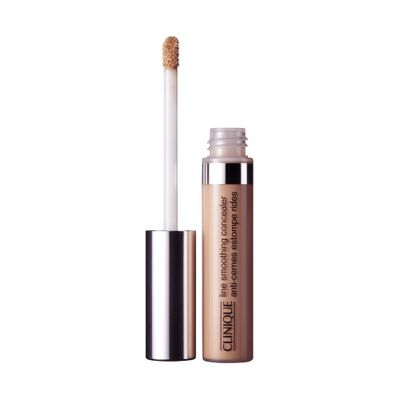 Corretivo Line Smoothing Concealer Light 8g Light_