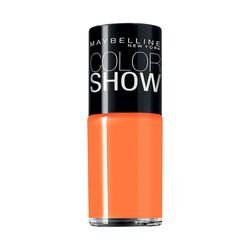 esmalte-maybelline-color-show-sweet-clement_808454_1