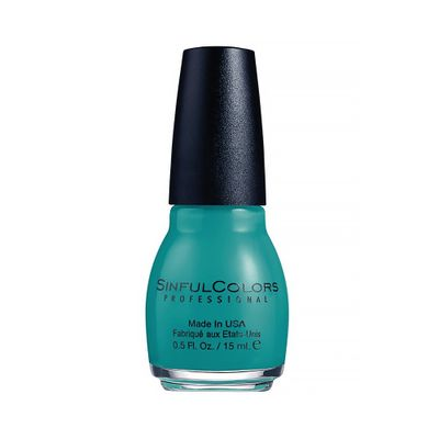 Esmalte Rise And Shine 940 15ml_