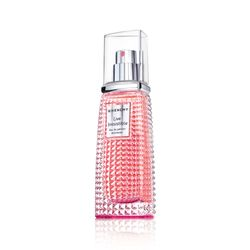 perfume-givenchy-live-irresistible-delicieuse-30ml