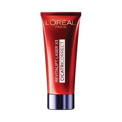 Creme Antirrugas L'Oréal Paris Revitalift... 30ml_